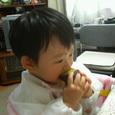 さつま芋好き